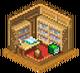 Library (High Sea Saga).png