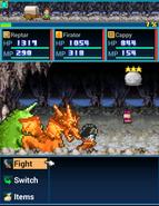 Rock-Smashing-Bug (Beastie Bay)