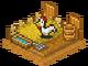 Chicken Stall (High Sea Saga).png