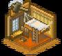 Cabin - Joiner (High Sea Saga).png