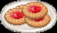 Strwbrryshortcake