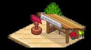 8-Bit Farm - Raffle Both (Shop)