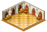 Dance Hall (High Sea Saga).png