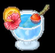 Tropicaldrink