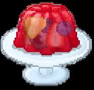 FruitgelatinBBS