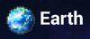 Earth - kairobotica.png