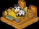 Cow Stall (High Sea Saga).png