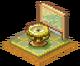 Compass (High Sea Saga).png