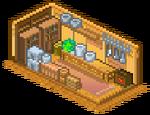 Kitchen (High Sea Saga).png