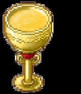 Goldcarattedjuice