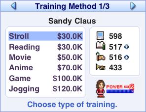 Training-GameDevStory.png