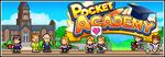 Pocket Academy Banner.png