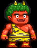 Afrokin-DungeonVillage2