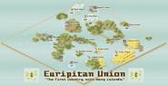 HSS Map1 EuripitanUnion v1