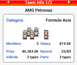 Viewing Team Info - Grand Prix Story.png