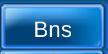 Bns button