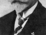 Anton Denikin