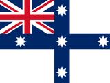 Australasian Confederation/Paths