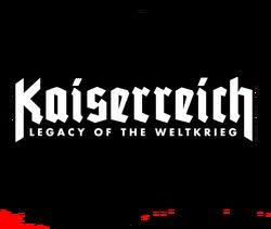 KaiserVector-2017-medium.png