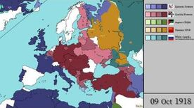 Weltkrieg_in_Europe_Every_Day_Kaiserreich_History