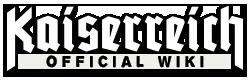 The Kaiserreich Wiki