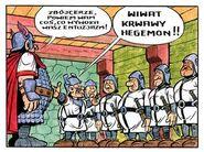 Hegemon5