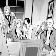 Terasumi's gang2