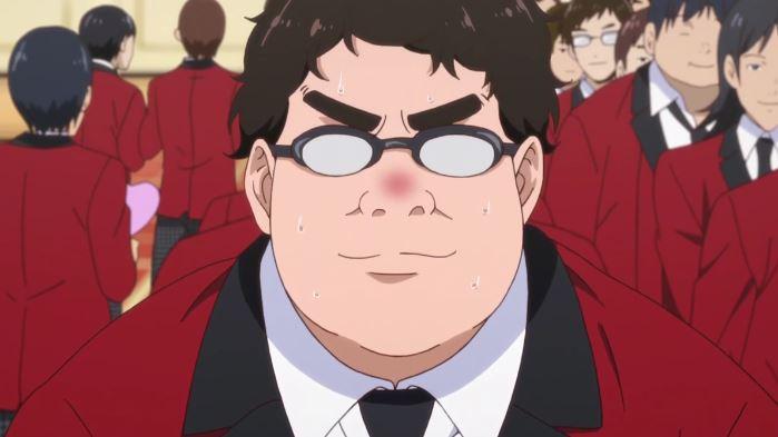 Shinnouji