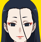 Inbami Miyo Homepage