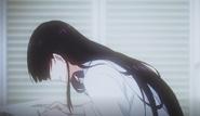 Sister Jabami Profile-1