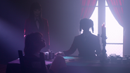 Kirari drama season 1c