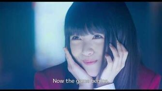 KAKEGURUI_Trailer_English_Subtitled
