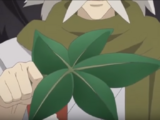 Tengu Fan
