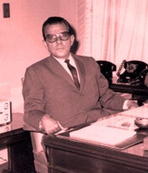 Modesto Vasquez Gonzalez.jpg