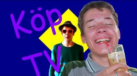 Köp-TV Kalle Anka Sverige Wiki