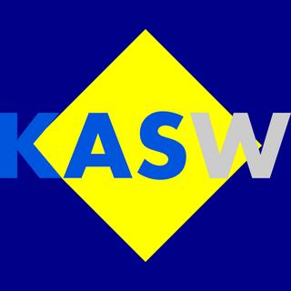Kalle Anka Sverige Wiki