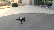 Hiiro without GD EP22