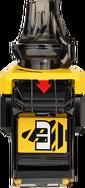 KRFo-Drill Switch