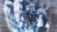 Orthoros Blast Fever Part 12