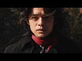 Takeshi Hongo (Shin Kamen Rider)