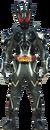 KR01-Zaia