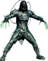 KRBl-Darkroachi