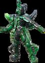 KRDO-Anthopper Imagin Kirigiris