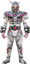 KRZiO-Another Zi-O