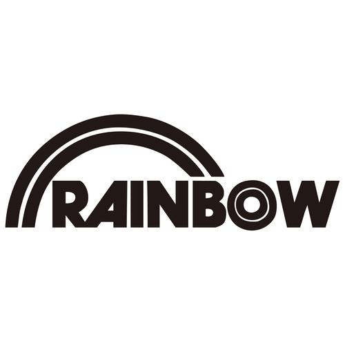 Rainbow Zoukei