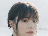 Yui Asakura