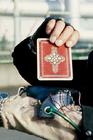 KRBl-Card Reader