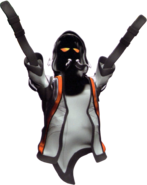 KRGh-Fourze Ghost