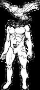 KRW-Owl Dopant (Seperated Body)