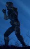 Kamen Rider Ixa in Legend War.png